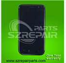 For Samsung Galaxy Note 2 N7100 Lcd Touch Screen