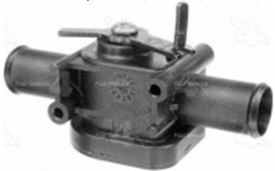 Ford Heater Valve 40074626