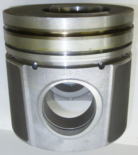Ford Pistons For 6 7 8l Truck Diesel