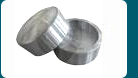 Forged Oval Pipe Cap Professional Exporter China