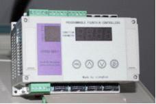Fountain Digital Nozzles Controller Xhsm 56a1