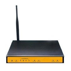 Four Faith Offer Industrial Wifi Modem 3g Wireless Router M2m Supplier