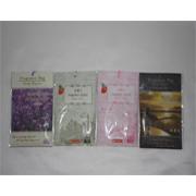 Fragrance Sachet 12g 20g