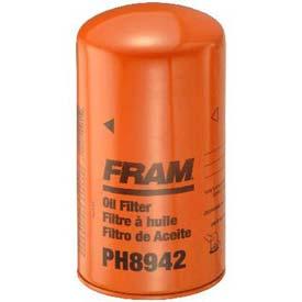 Fram Oil Filters Ph8942