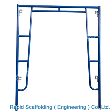 Frame System Parts Scaffolding