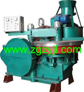 Free Brick Machine Gongyi Plant