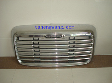 Freightliner Truck Parts Grille