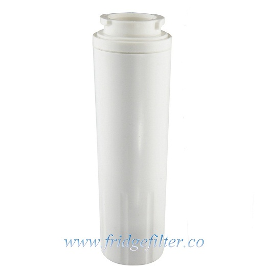 Fridge Replacement Filter For Maytag Ukf8001p