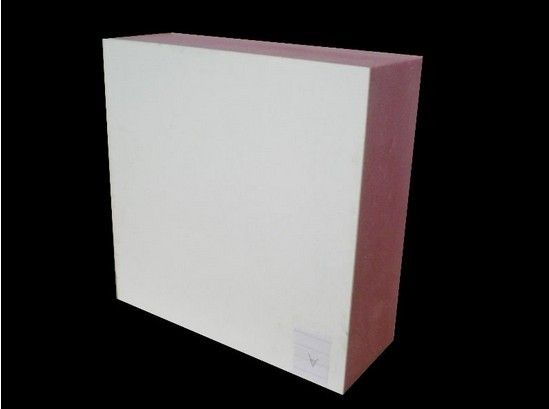 Frp Insulation Panel For Sale