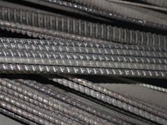 Frp Rebar Fiberglass Reinforcement Plastic
