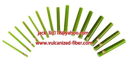 Frp Rod Fibreglass Rods High Strength Stick
