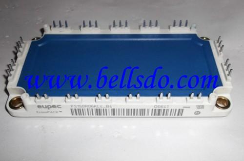 Fs150r06kl4 B4 Igbt Module