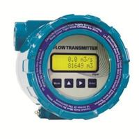 Ft210 Flow Transmitter