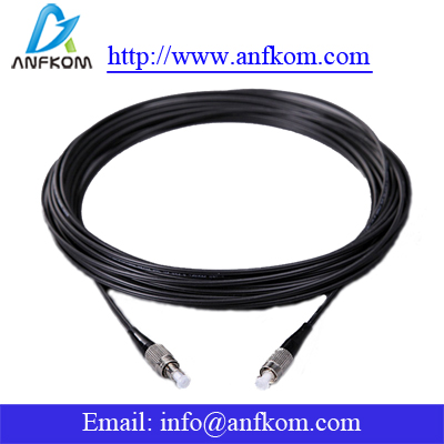 Ftth Drop Cable Patchcord