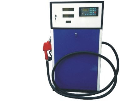 Fuel Dispenser Jyc 100 Automatic Nozzle Oil Gas Station Equipment