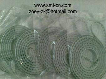 Fuji Cp6 Cp7 Cp643 Cp743 Xp Nxt Timing Belt H4453h H45095 H45732 H4574a H4518l Conveyor