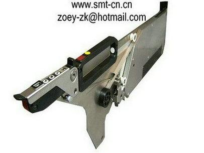 Fuji Nxt 8mm 12mm 16mm 24mm 32mm 44mm 56mm 72mm Ffeder Original Used