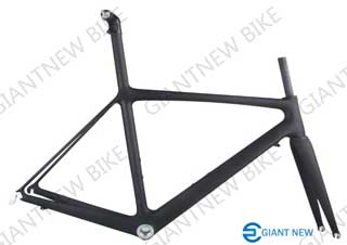 Full Carbon Road Bicycle Frame Gn Fm015 Spl