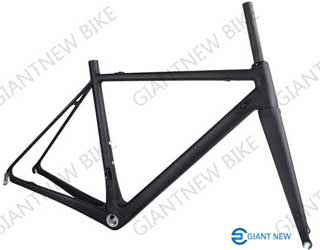 Full Carbon Road Bicycle Frame Gn Fm066