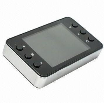 Full Hd 1080p 140 Degree A Ultra Wide Angle Lens Mini Dvr Camera Car Black Box With G Sensor Hdmi