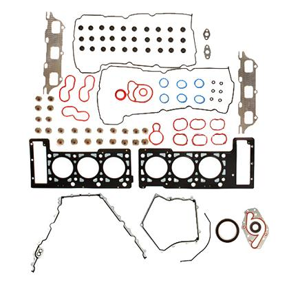 Full Head Gasket Set
