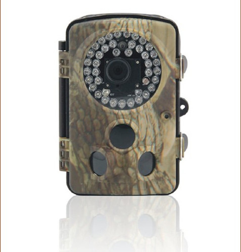 Funpowerland Mobile Scouting Wildlife Acorn Hunting Trail Camera Mms 850 940nm