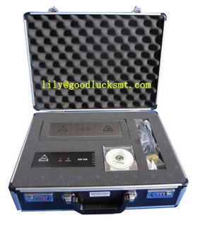 Furnace Temperature Tester In Surface Mount Technology