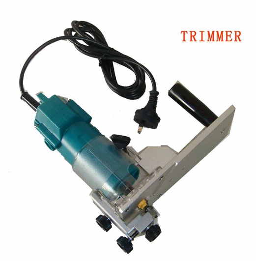 Furniture Making Machine Electric Trimmer