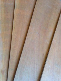 Furniture Plywood We Are Supplying High Quality With