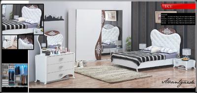 Furniture Sets Bedromm Dining Room Children Cloakroom Baby Rooms Tv Tables Hotel