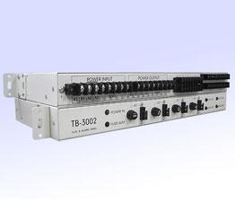 Fuse Alarm Panels Manufacturer