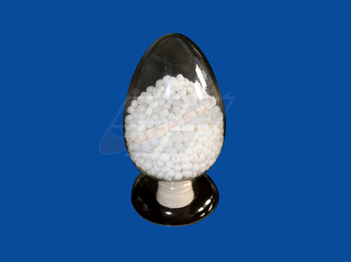 Fused Zirconium Powder For Refractory