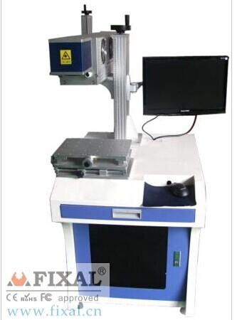 Fx Co2 30w Laser Marker