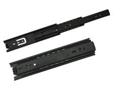 Fx3045 Ball Bearing Drawer Slide