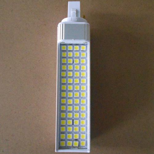 G24 60smd5050 Led Light