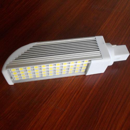 G24 Smd5050 Led Light