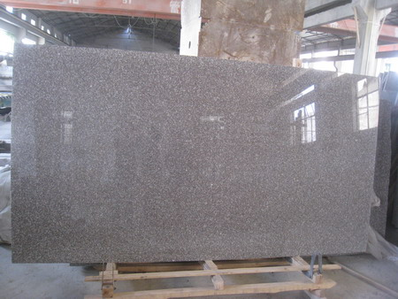 G664 Granite For Promotion