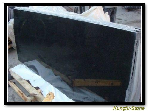 G684 Basalt Countertop