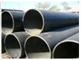 Galvanized Pipe Mss Sp 95 Seamless Steel Alloy Manufacturer