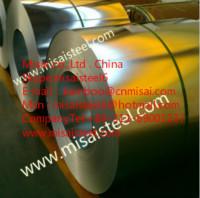 Galvanized Steel Coil Sheet Gi