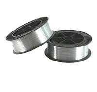 Galvanized Zinc Wire