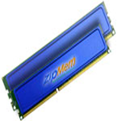 Gaming Modules For Fast System