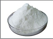 Gamma Polyglutamic Acid