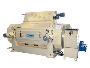 Gaochang Gc Zpj 800 1500 300t D Flaking Mill