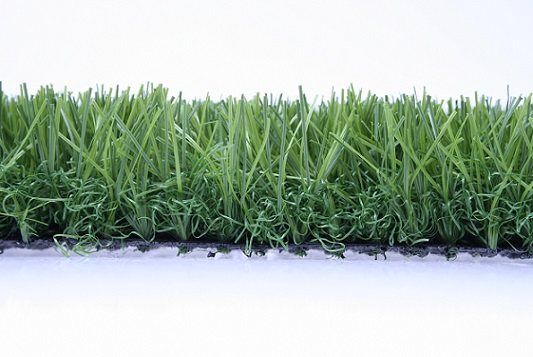 Garden Artificial Grass For Home Landscaping Itmh3b4016pcpn