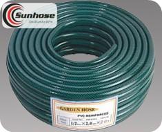 Garden Hose Pvc Flexible Water