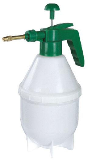 Garden Sprayer Dx 1 5