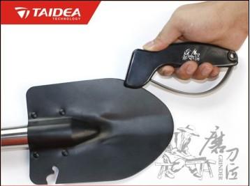 Garden Tool Sharpener T0601t