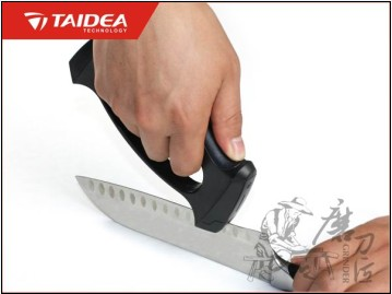 Garden Tools Sharpener T0907t