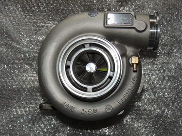 Garrett Gt35 Series Car Engine Turbocharger